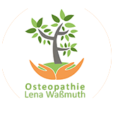 Osteopathie Waßmuth